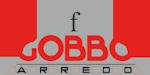 logo_gobboarredo
