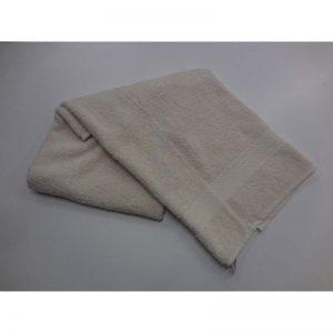 Asciugamani GRECA ASC 30001
