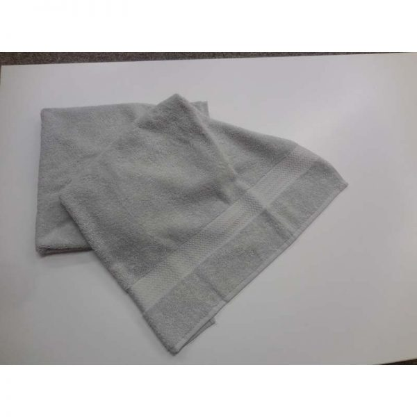 Asciugamani GRECA ASC 30002