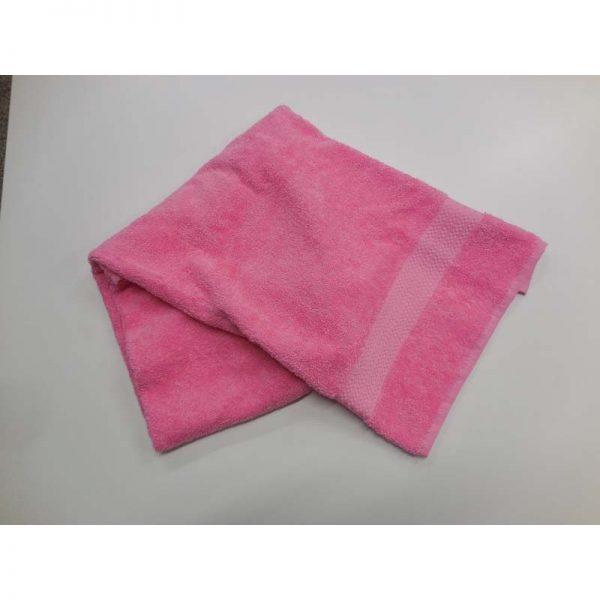 Asciugamani GRECA ASC 30003