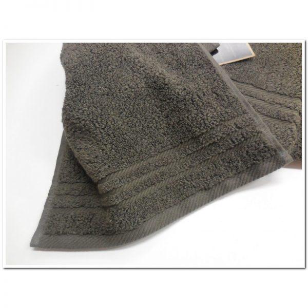 asciugamani OCEANO ASC 300020