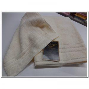 asciugamani OCEANO ASC 300021